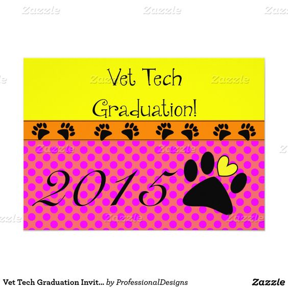 Graduation Invitations Pinterest is great invitations example