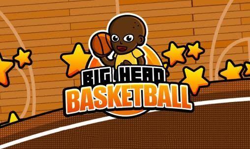 Big Head Basketball Basketball Games Basketball Teams Basketball Leagues