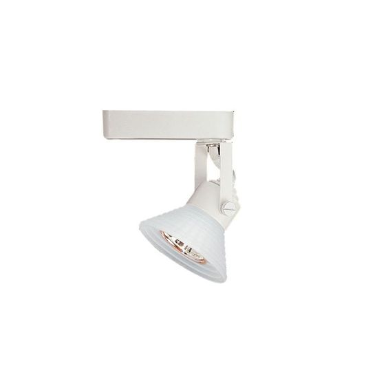 halo lighting track heads. wac lighting hht-866 low voltage track heads compatible with halo systems white indoor
