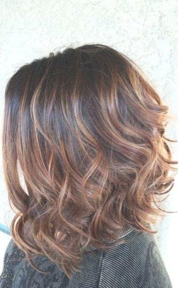 Love This Color Neu Mode Frisuren Frisur Color Frisur Frisuren Love Hair Styles Long Hair Styles Hair