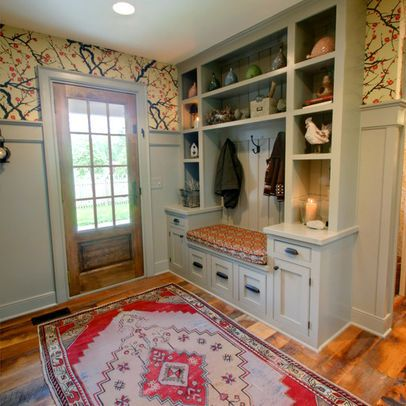 Best ideas about mudrooms design, entryways mudrooms and cubbies ...