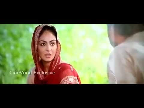Laung Laachi Latest Movie Full Hd Punjabi Movie 2018 Neeru Bajwa Latest Movies Youtube Full Hd