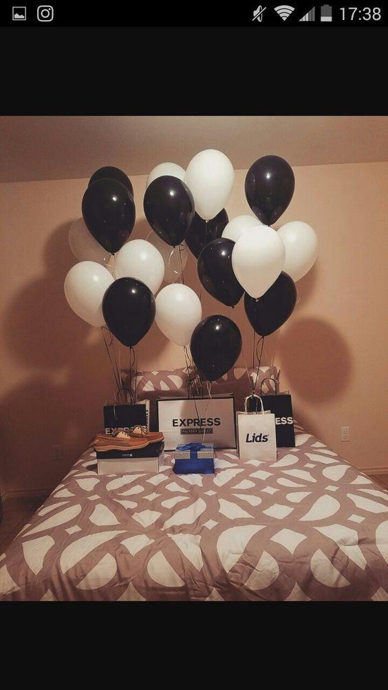 86 Delightful Diy Gift Ideas For Your Best Friend Birthday