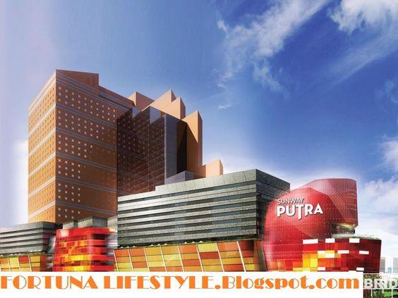 Citadines DPulze Cyberjaya Hotel