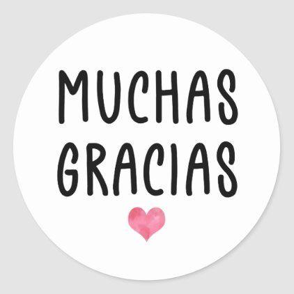 De Gracias Amor