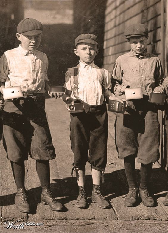 1930s Boys Google Search The Caps Overalls Boots And