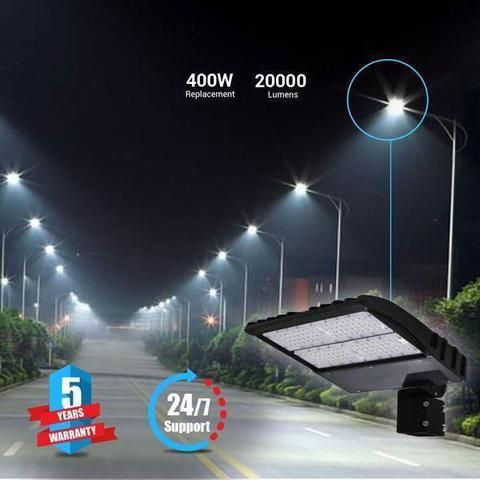 Use 150w Led Pole Light For Commercial Areas Sale Now 150w Led Commercial Lighting Cool Lighting