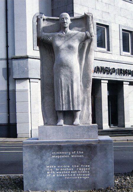 27 best ireland madalene laundries images on pinterest ireland memorial to the magdalen laundry women galway solutioingenieria Gallery