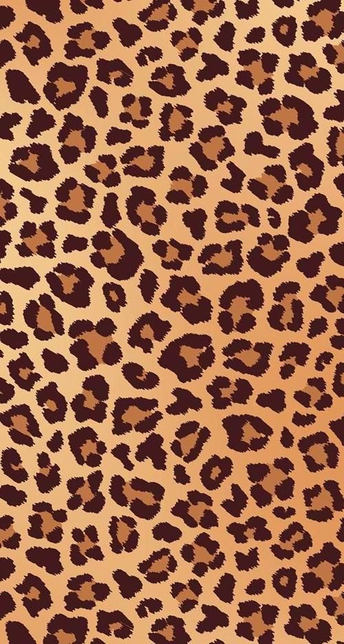 Cheetah Print Wallpaper Backgrounds Phone Wallpapers Leopard Print Wallpaper Leopard Wallpaper