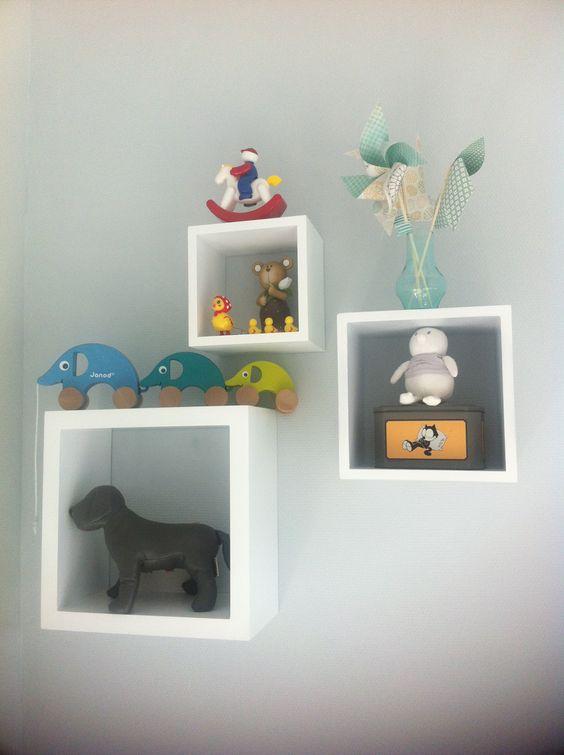 tag res gigognes chambre b b vintage d co mixte bb pinterest vintage. Black Bedroom Furniture Sets. Home Design Ideas