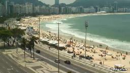 EarthCam - Río de Janeiro Cam     camaras en vivo en todo el mundo    http://www.earthcam.com/