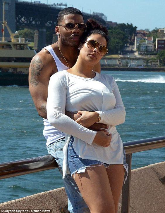 Is dating an ex boyfriend a good idea-in-Mangamuka Bridge
