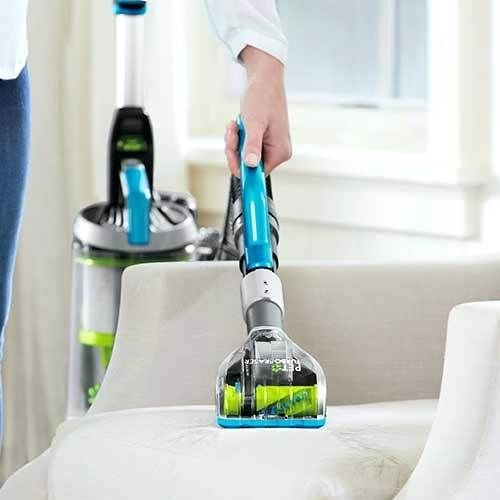 Best Vacuum Cleaners For Dog Hair Reviews Dog Hair Vacuum Cleaner Best Vacuum