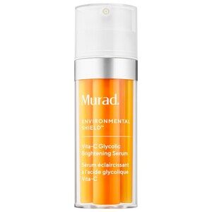 Vitamin C Glycolic Brightening Serum Murad Sephora In 2020 Brightening Serum Skin Care Serum