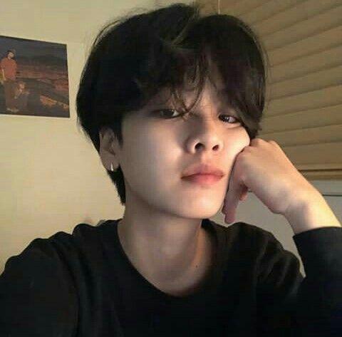 actriz  short hair tomboy korean boy hairstyle korean
