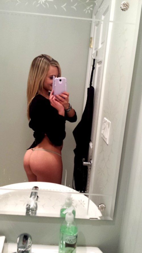 laid tonight dating older women meet cougar