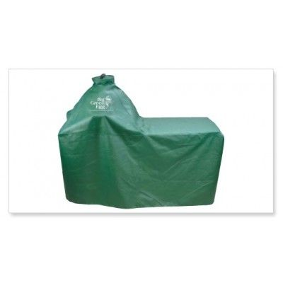 Big Green Egg Premium Table Cover For Large Or Medium EGG In A Long Table  #grilling #grillgifts #holidaygifts | Big Green Egg | Pinterest | Table  Covers, ...