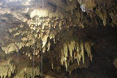 grutas de loltun