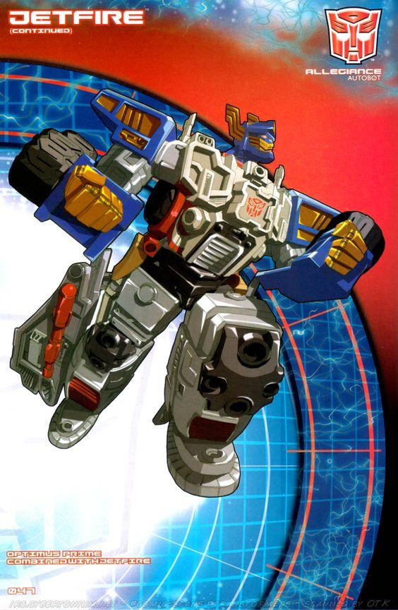 05_DW_-_Armada_vol-2_Jetfire-2.jpg (998×1530)