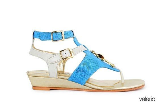 Nueva Mujer Línea Glamour #calzados #zapatos #shoes #summer #spring