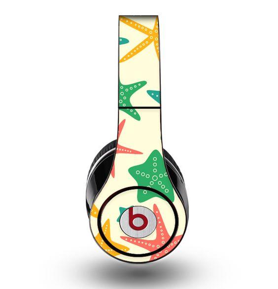 headphones beats vector - Buscar con Google