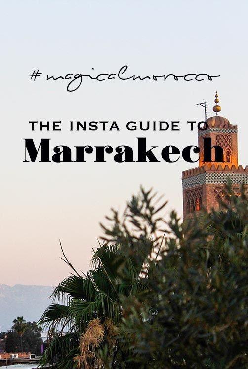 i am looking for nő marokkó)