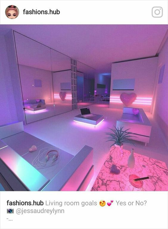 The Pastel Pastel Aesthetic Pink Aesthetic Kawaii Wallpaper Backgrounds Pastel Pink Dreamy Space Neon Room Aesthetic Rooms Aesthetic Room Decor