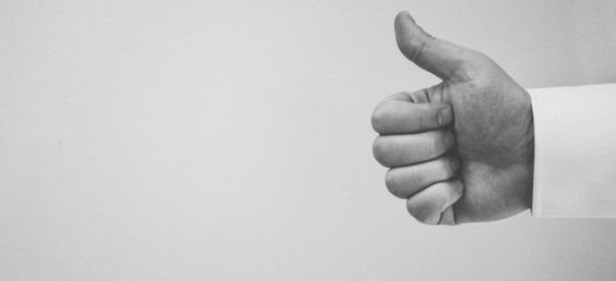 3 tips for improving your Facebook Pages from entrepreneur: https://t.co/v1MSvflhvy https://t.co/Nya4YKgBSL