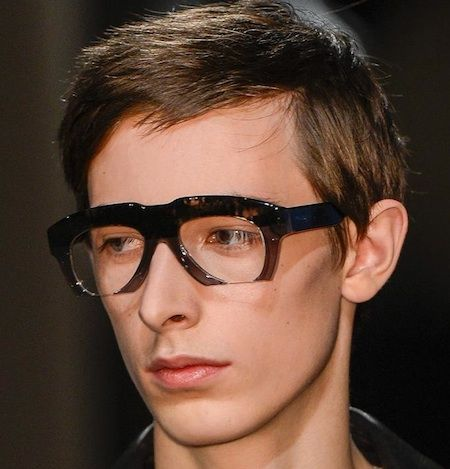 replica prada shades for men