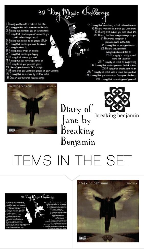 """day 11, I will find my place, in the Diary of Jane!!!"" by rmstar01 ❤ liked on Polyvore featuring art"
