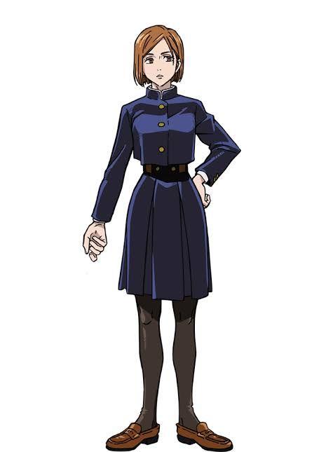 Https Encrypted Tbn0 Gstatic Com Images Q Tbn And9gcr9gpybtiyn6apgavhrn7h0jmtxqextvorwla Usqp Cau In 2021 Anime Figuren Jujutsu Anime