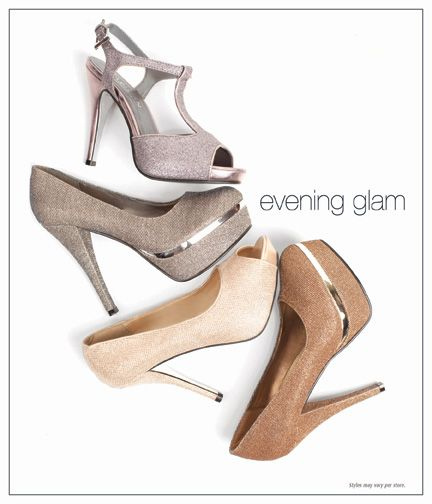 Parisian shoes online shopping philippines