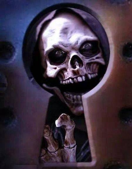 Fürchte den Blick durch das Schlüsselloch - http://www.dravenstales.ch/fuerchte-den-blick-durch-das-schluesselloch/