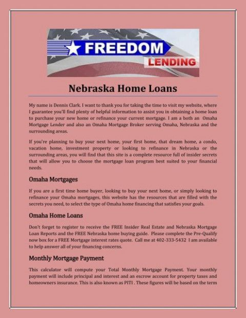 Most Effective Ways To Overcome Home Insurance Omahas Problem