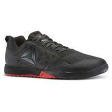 Reebok Dark Stealth