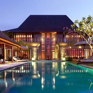 Hotel Bulgari Bali 05