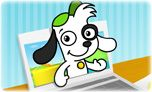 Discovery Kids - Juegos
