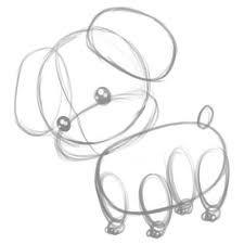 Resultado de imagen para anime para dibujar