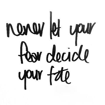 reminder.: