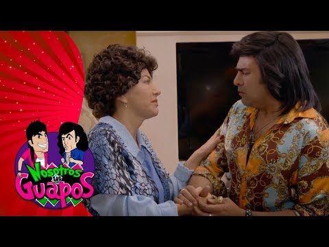 Pin En Cosas Que Comprar Nosotros los guapos es un programa de tv mexicana de canal de las estrellas que ha recibido una clasificación de 4.2 estrellas de los visitantes de telealacarta.mx. pinterest
