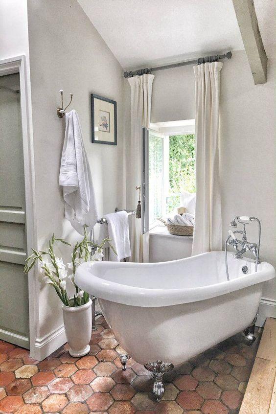 Top Romantic Home Decor