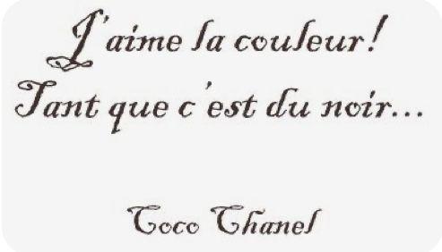 Epingle Par Martine Sur Coco En 2020 Proverbes Et Citations Citations Chanel Citation