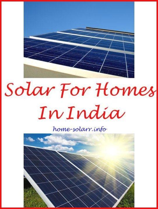 Green Energy And Technology Renewables Solar Passive Solar Energy Solar Heating System