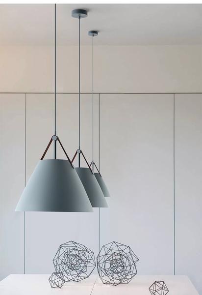 Minimalist Nordic Hanging Light Hanging Lights Hanging Lights