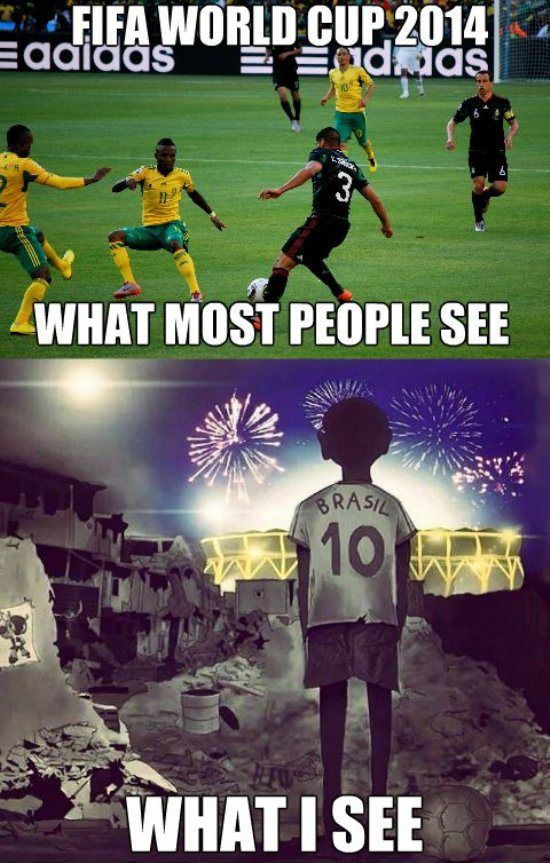 Funny Memes The Funniest And Most Hilarious Memes Ever World Cup 2014 World Cup 2014 Memes