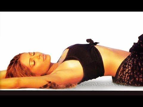 Bipasha Basu Armpit Bipasha Basu Bollywood Actress Indian Film