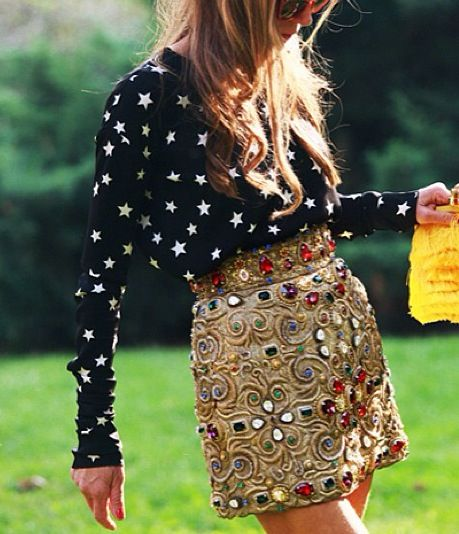Women Wear Skirts And Women 39 S Fashion On Pinterest