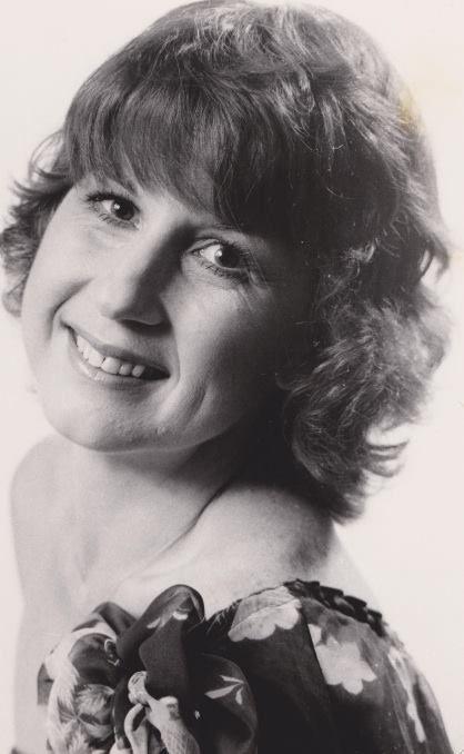 Judith Durham - 0425