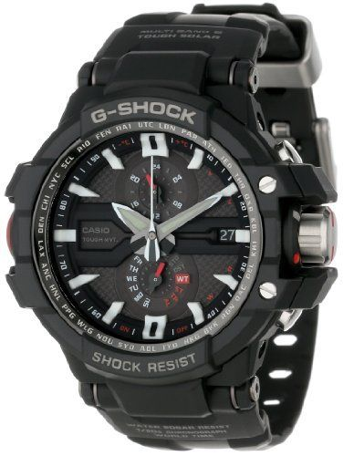 Casio Men's GWA1000-1A G-Aviation G-Shock Watch, http://www.amazon.com/dp/B0093SLCOI/ref=cm_sw_r_pi_awdm_jozptb0ATPJBJ
