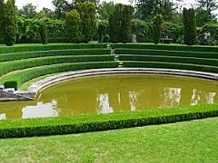 Image result for jardin champ bataille